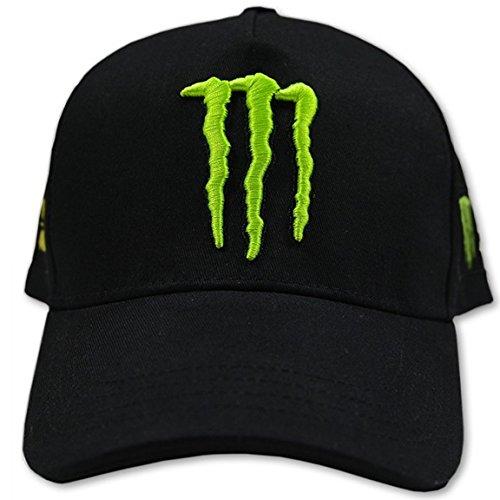 valentino-rossi-monster-energy-vr46-moto-gp-baseball-cap-oficial-nuevo