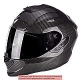 Scorpion EXO 1400 Air Carbon Helm XXL (63/64)