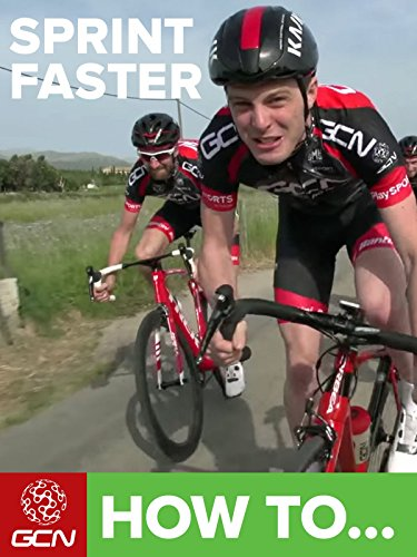 how-to-sprint-faster-gcns-road-cycling-tips
