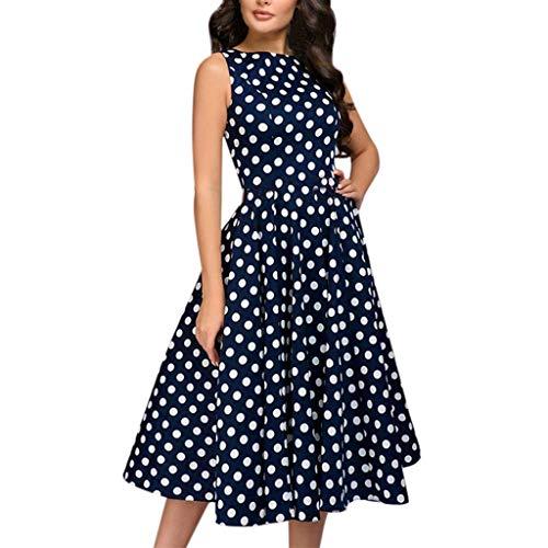 Vintage Kleid Kleid rot weißes Kleid Kleid lang Esprit Kleid Charleston Kleid festliches Kleid Prinzessin Kleid mädchen - Hippie Paisley Rock
