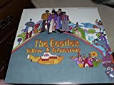 Yellow Submarine [Vinyl Single]