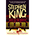 Stephen King Goes to the Movies: Featuring Rita Hayworth and Shawshank Redemption, Hearts in Atlantis (Low Men in Yellow Coats), 1408, The Mangler and Children of the Corn