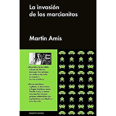 La Invasión De Los Marcianitos (Ensayo General)