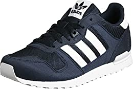 adidas chaussures fille