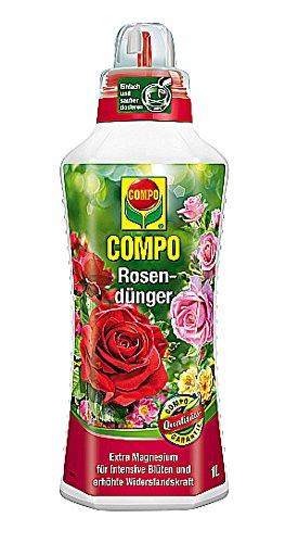 compo-concime-per-rose-1l-rofl-1