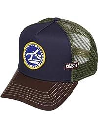 COASTAL Surfchick Trucker Cap Mesh Mütze Kappe Meshcap Basecap Caps Cappy Neu