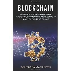 511aDMLxNuL. AC UL250 SR250,250  - Le Nazioni Unite e la tecnologia blockchain per aiutare le persone