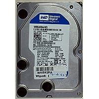 640 GB HDD WD Caviar WD6400AAKS SATA