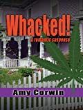 Whacked! (Five Star Mystery Series)