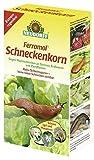 Neudorff Ferramol Schneckenkorn (1kg)
