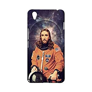 G-STAR Designer Printed Back case cover for Oneplus X / 1+X - G5400