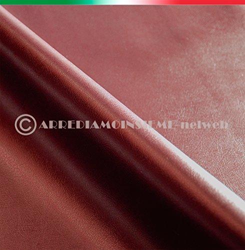 tessuto-ecopelle-bordo-vendita-al-metro-h140-cm-finta-pelle-per-rivestimenti-100made-in-italy