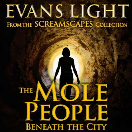 the-mole-people-beneath-the-city