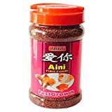 Taiyo Aini Fast Growth Fish Food, 330g +33g Free