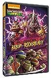 Las Tortugas Ninja 5.2 Se Buscan Bebop Y Rocksteady [DVD]