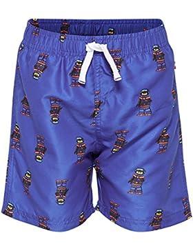 LEGO, Pantalones Cortos de Baño