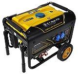 generatore-di-corrente-2-kw-benzina-gruppo-elett