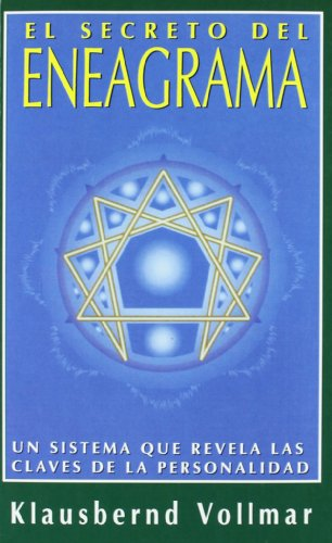 Descargar Libro Secreto Del Eneagrama, El (Nueva Era) de Klausbernd Vollmar