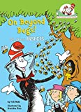 On Beyond Bugs: All About Insects (Cat in the Hat's Learning Library) (English Edition)