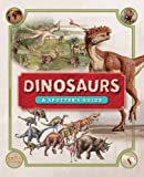 The Princeton Field Guide To Dinosaurs Second Edition border=