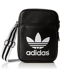 adidas side bags