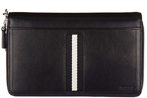 bally-mens-wallet-leather-coin-case-holder-purse-card-trifold-trainspotting-bla
