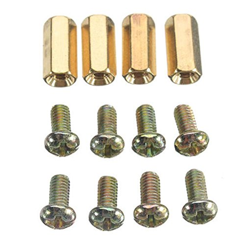 Alcoa Prime 15-24V/2A 15W Mini Tesla Coil Plasma Electric Arc Electronic Kit Music Play Hot#