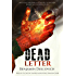 Dead Letter: An Epic Fantasy Mystery (Prelude to Epic Fantasy Best Seller, Dragon Choir)