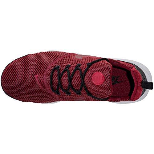 Nike Presto FLY SE Team Red 908020-003 granate
