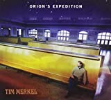 Orion`S Expedition