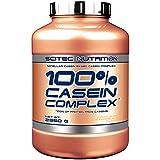 Scitec Nutrition 100% Whey Protein Professional con ...