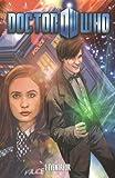 Doctor Who T07 L'éventreur