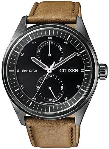 Reloj Citizen OF COLLECTION - METROPOLITAN