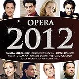 Opera 2012 -