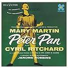 Broadway Cast W/mary Martin