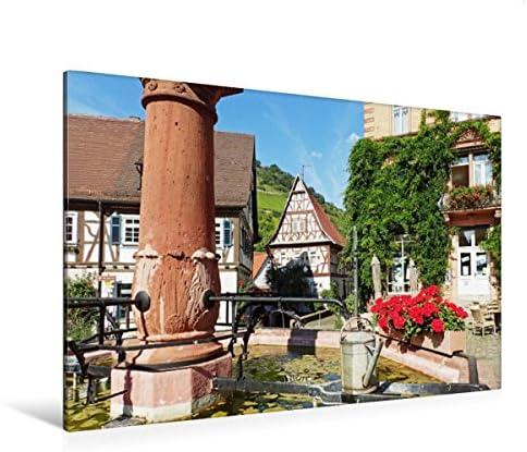 Blick du du du marché dans une altstadt ruelle heppen Heim an der Berg Rue | Sale Online  3ebcb0