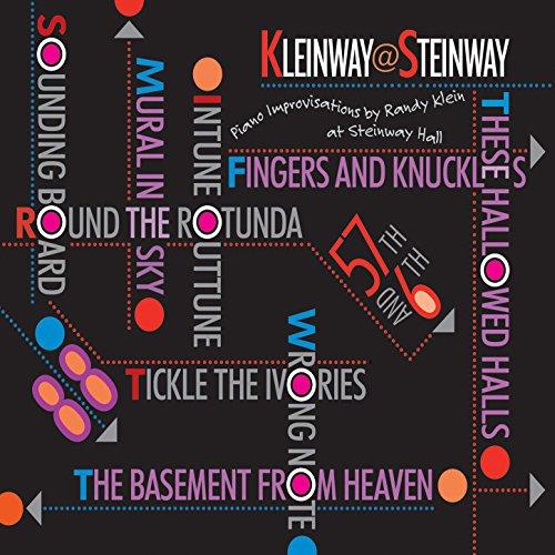 Steinway Kleinway