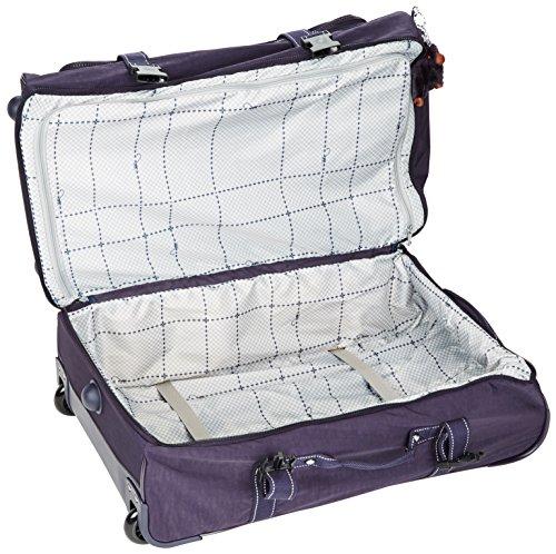 511aURY06uL - Kipling Bolsa de viaje