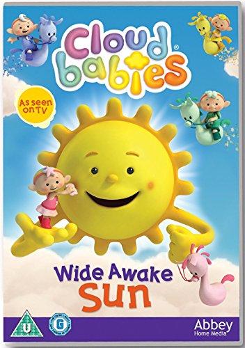 Wide Awake Sun