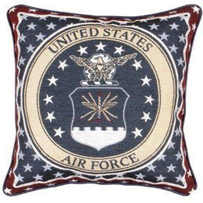 us-air-force-pillow-by-simply-home