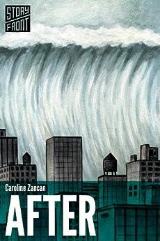 After (A Short Story) (Kindle Single) by [Zancan, Caroline]