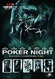 Poker Night by Ron Perlman