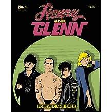 Henry & Glenn Forever and Ever 4