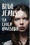 https://libros.plus/la-chica-invisible/