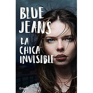 Descargar La Chica Invisible Blue Jeans Gratis