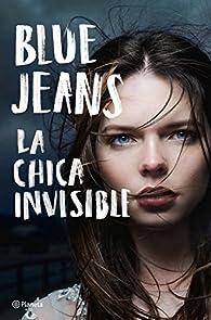 La chica invisible par Blue Jeans