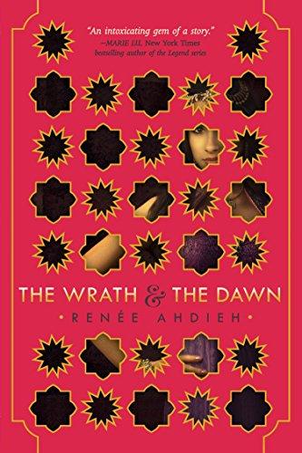 The Wrath and the Dawn (Rough Cut)
