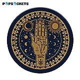 PopSockets Grip -Mystical H