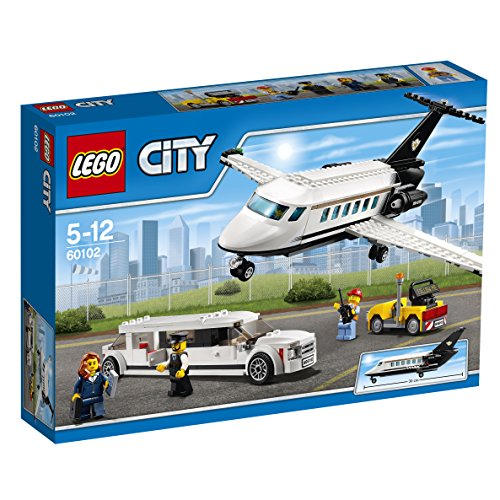 lego-60102-city-airport-vip-service-construction-set-multi-coloured
