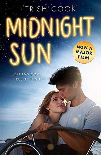 Midnight Sun por Trish Cook
